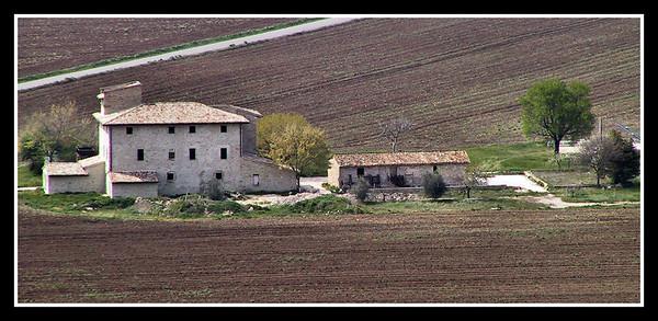 Umbria 2009