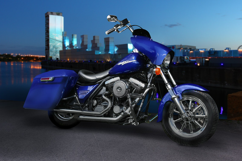 moto-bleue-2b.jpg