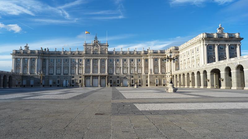 Portugal Spain Mar 18-3366.jpg