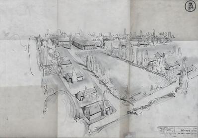 Shfaram - 1946