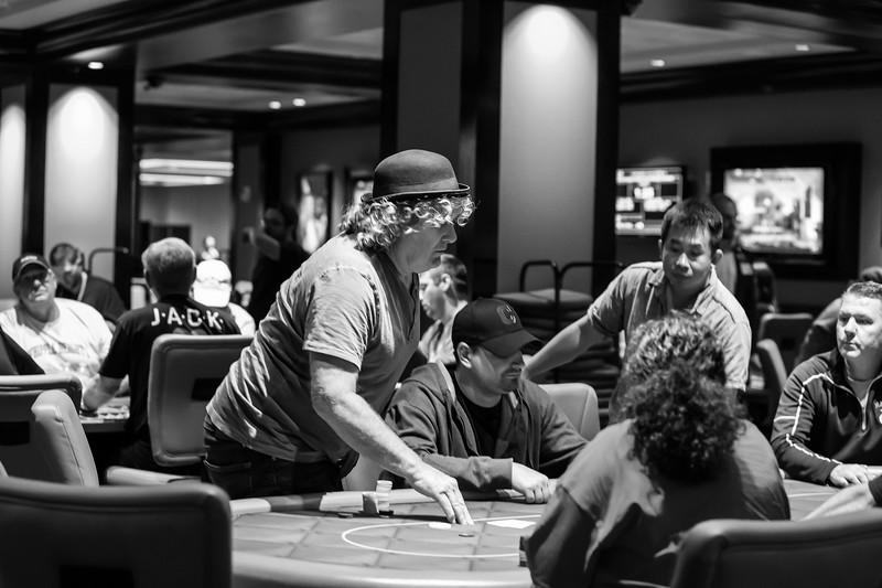 SGG-Jack-Casino-Cleveland-20190707-8155-BW.jpg