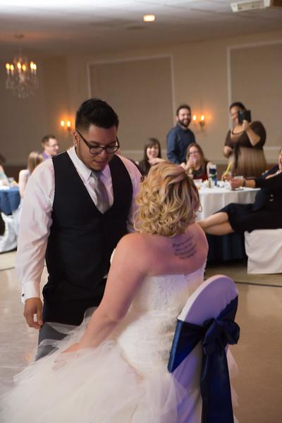 Diaz Wedding-3104.jpg