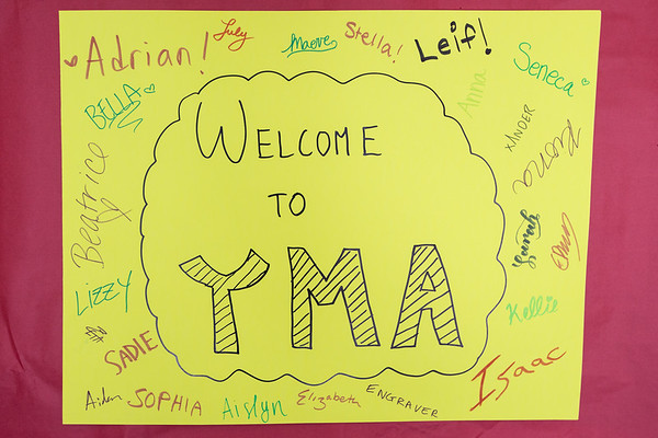 YMA-2019-Session 2