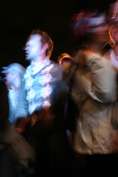 montreal-jazz-festival-162_1808426147_o.jpg