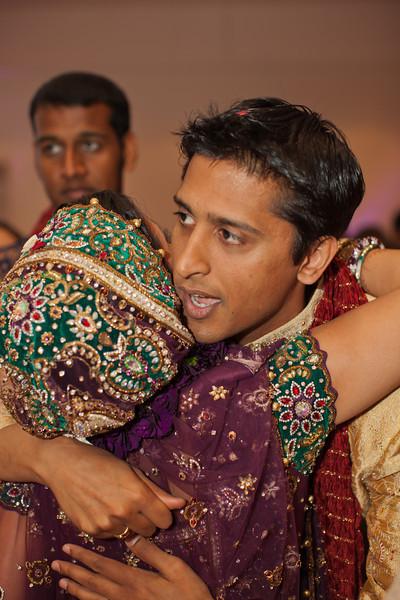 Shikha_Gaurav_Wedding-1255.jpg