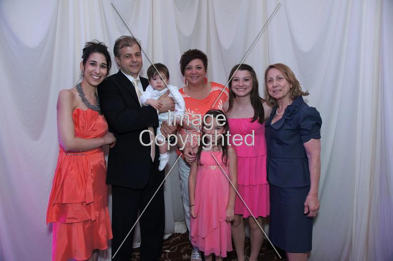 Angelica's Baptism_226.JPG