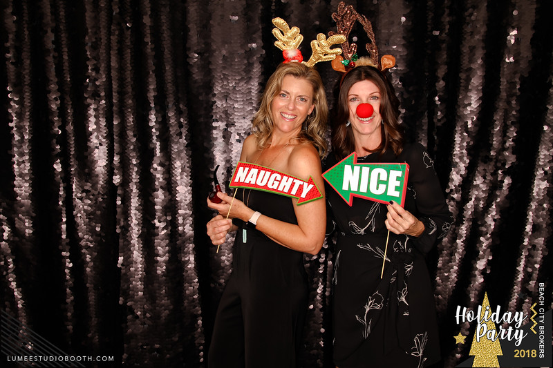 Beach City Brokers - Holiday Party 2018-115.jpg