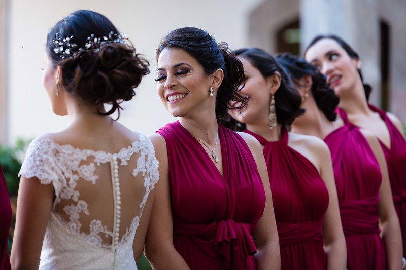 F&D boda ( Hacienda Los Albos, Querétaro )-1154.jpg