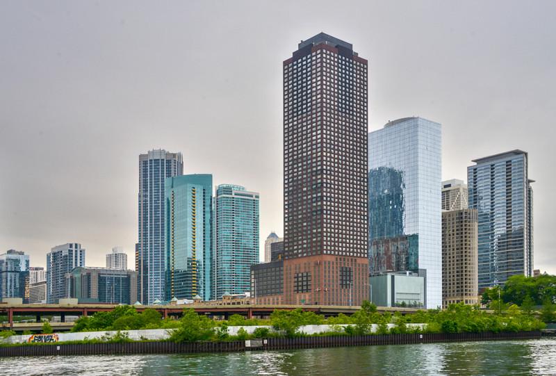 Chicago-2.jpg