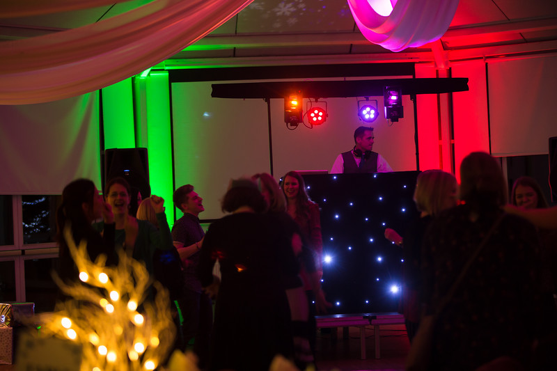Lloyds_pharmacy_clinical_homecare_christmas_party_manor_of_groves_hotel_xmas_bensavellphotography (348 of 349).jpg