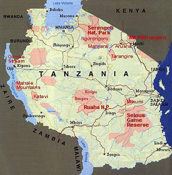 Tanzania July 2008-100.jpg