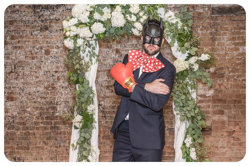 Laren&Bob-Wedding-Photobooth-214.jpg
