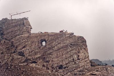 04 Crazy Horse
