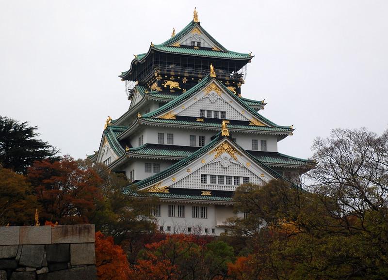12-Japan09_2937.JPG
