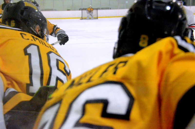 170922 Junior Bruins Hockey-047.JPG