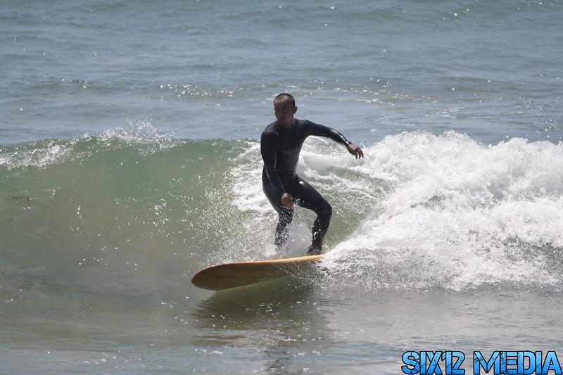 Sunset Surfers-69.jpg