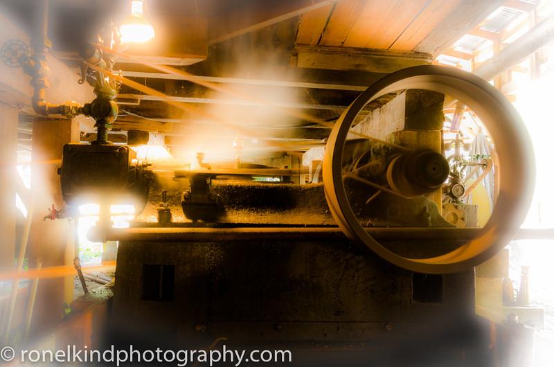 Sturgeon's Mill-0023.jpg
