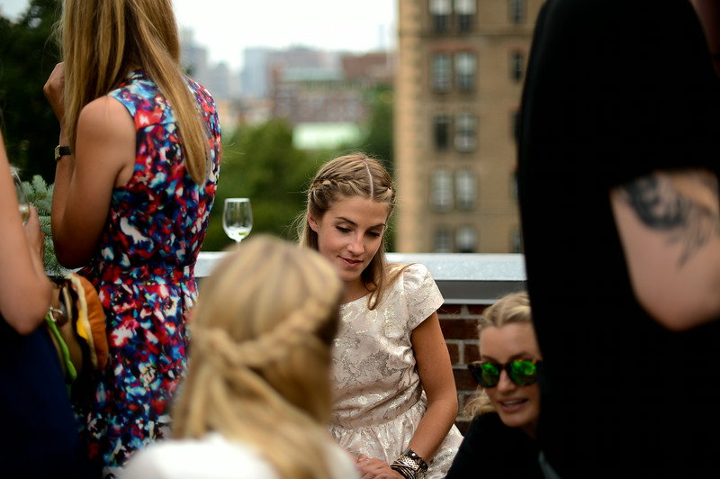 SITG-LaunchParty-97.JPG