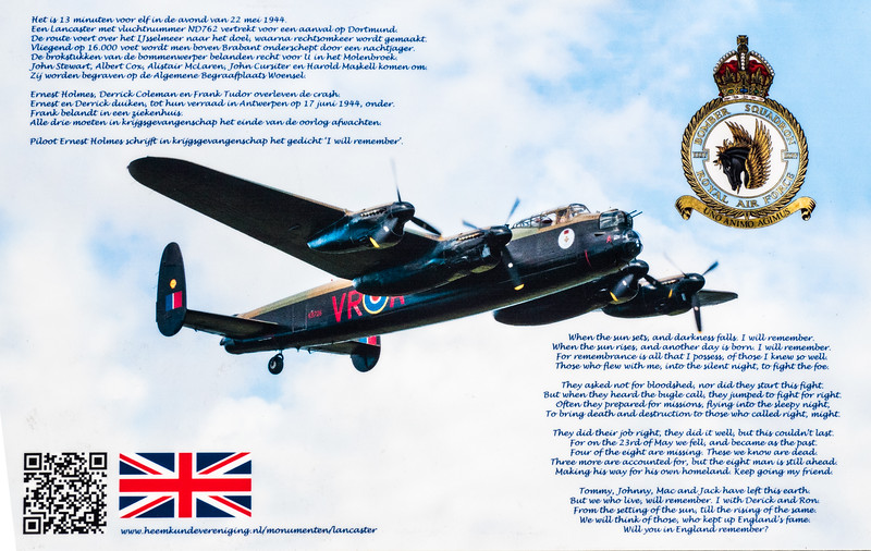 Lancaster M(22).jpg