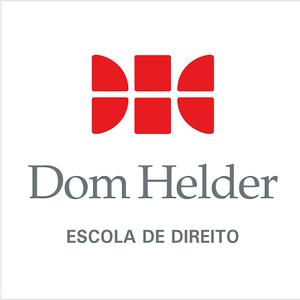 DOM HELDER