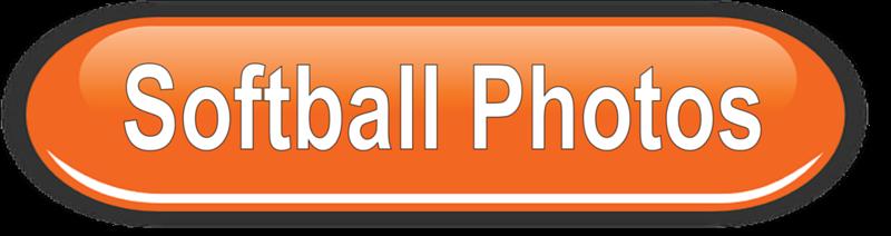 Folder Button - Softball Photos.png