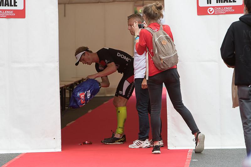 challenge-geraardsbergen-Stefaan-0635.jpg