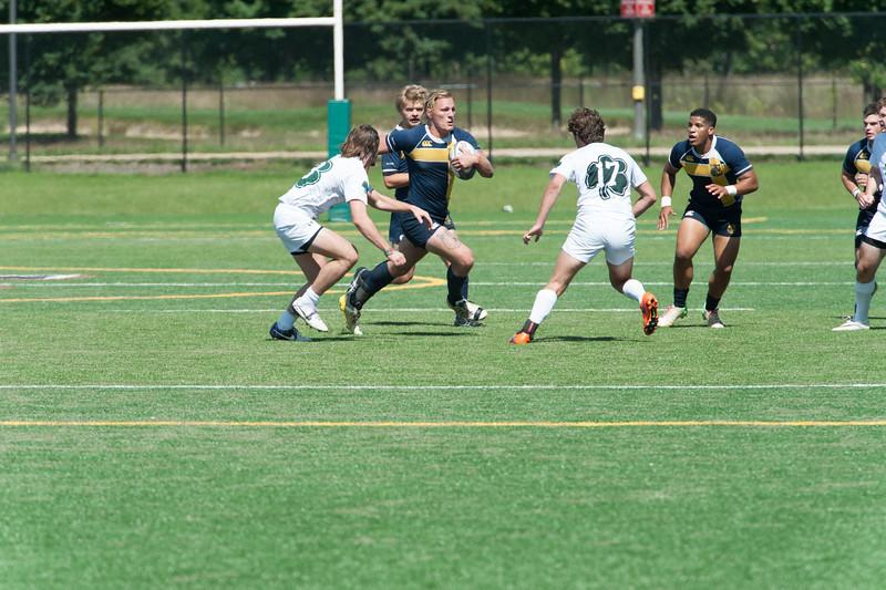 2015 Michigan Rugby vs. Norte 530.jpg