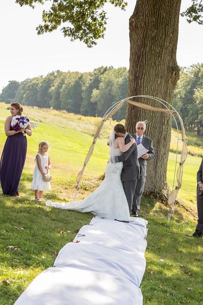 Tasha and Brandon Wedding-137.jpg