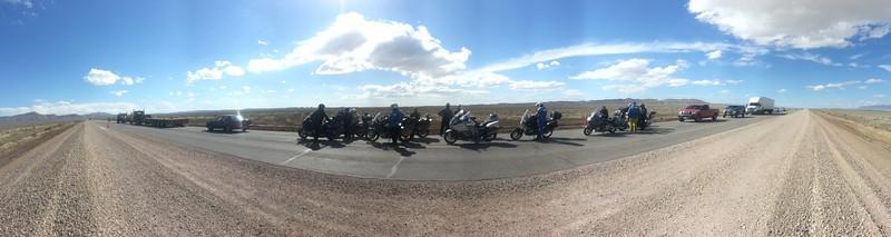 Motorrad2013