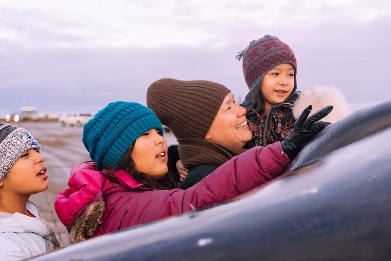 Utqiagvik Whaling-6104900-Juno Kim-nw.jpg