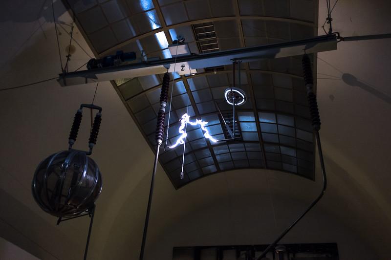 deutches_museum_electricalDSCF2241.jpg