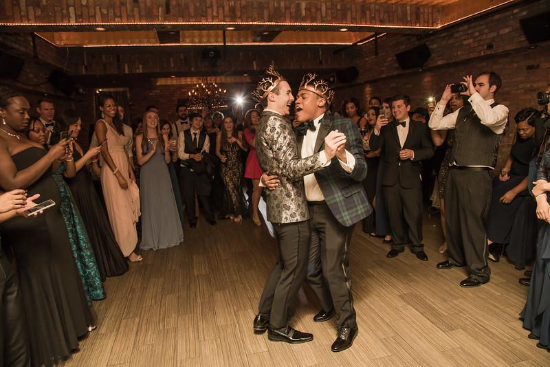 Dimitri and Chris-57.jpg