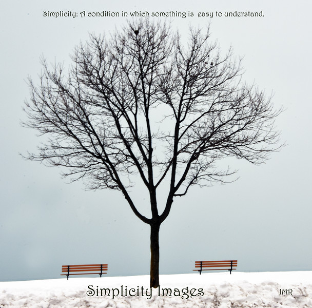 01 Simplicity  jpg.jpg