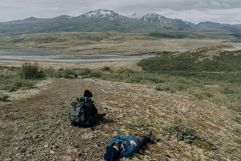 Tu-Nguyen-Destination-Wedding-Photographer-Iceland-Elopement-Fjaðrárgljúfur-16-234.jpg