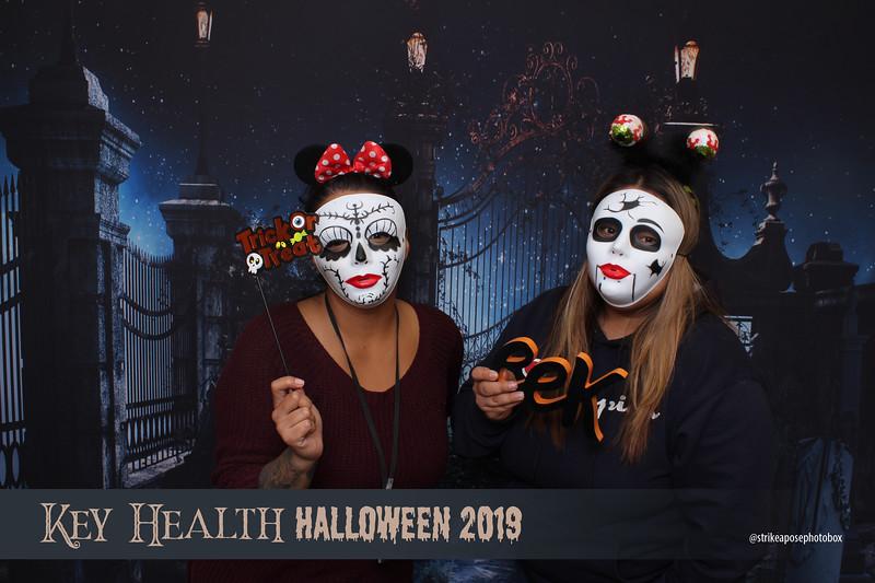 Key_Health_Halloween_2019_Prints_ (36).jpg