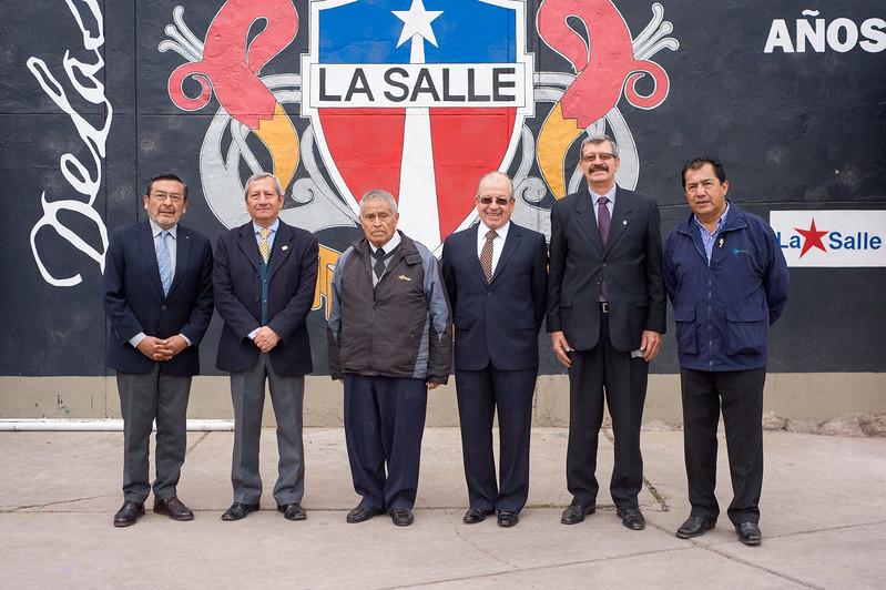 La Salle Bodas Oro-35.jpg