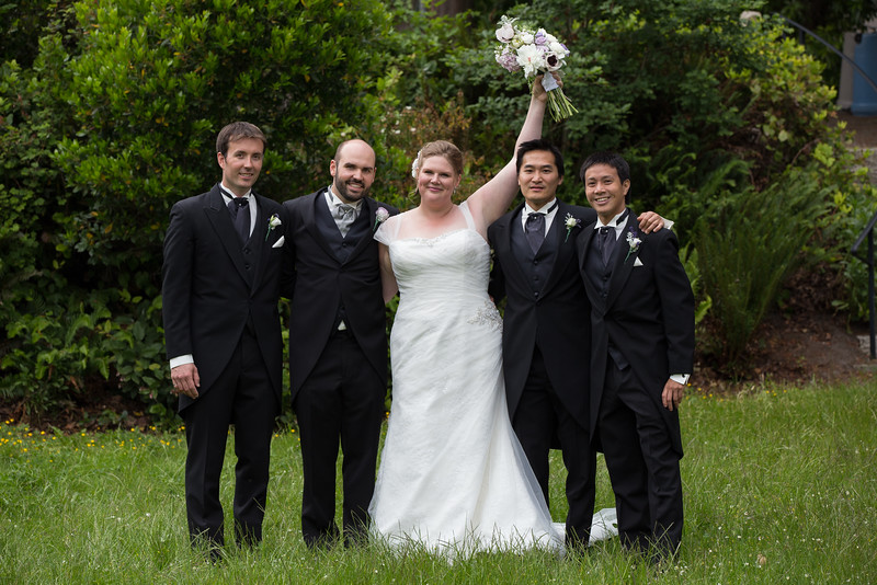 Mari & Merick Wedding - Formals-35.jpg