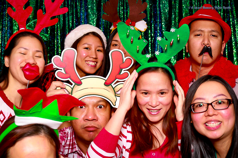 Medtronic Holiday Party -390.jpg
