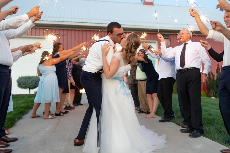 Morgan & Austin Wedding - 807.jpg