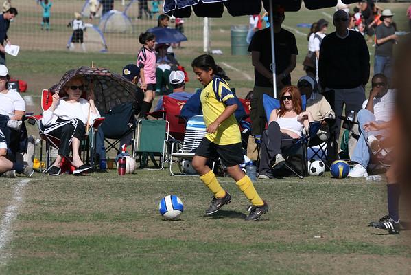 Soccer07Game09_077.JPG