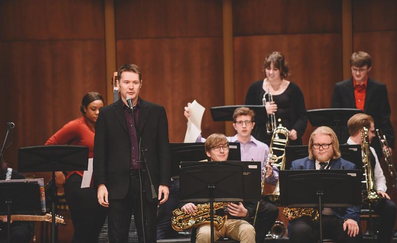 February 17, 2018- 44th Annual ISU Jazz Festival DSC_2633.jpg