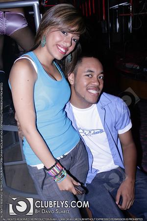 2008-05-20 [Mario Vasquez's 21st Birthday, Aldos Nightclub, Fresno, CA]