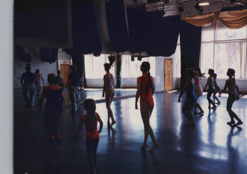 Dance_2061.jpg