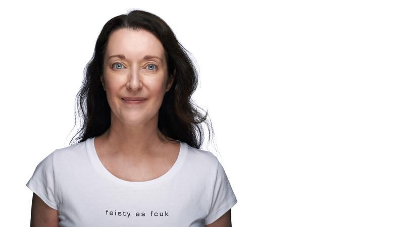 200f2-ottawa-headshot-photographer-Callie Kay 22 Jun 201950170-Web 3.jpg