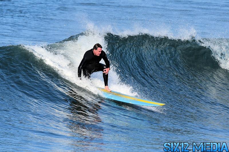 venice beach surf-200.jpg