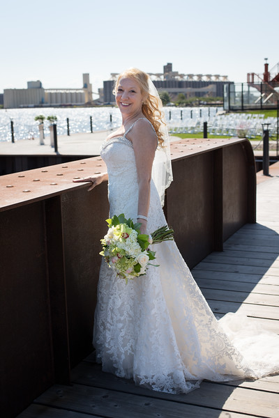 Lodle Wedding-60.jpg