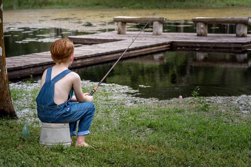 Anderson fisher on the bank III.jpg