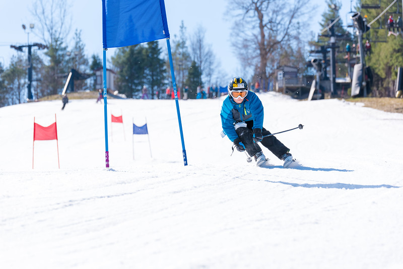 56th-Ski-Carnival-Sunday-2017_Snow-Trails_Ohio-2497.jpg