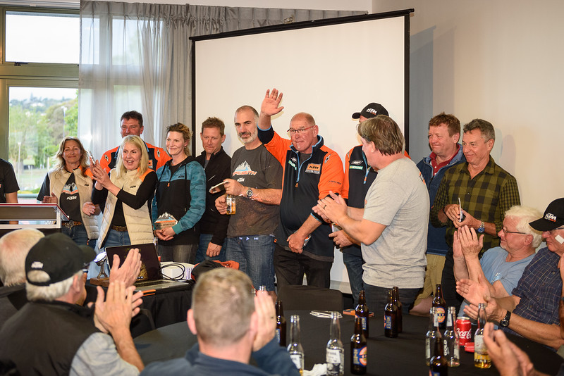 2019 KTM New Zealand Adventure Rallye (1387).jpg