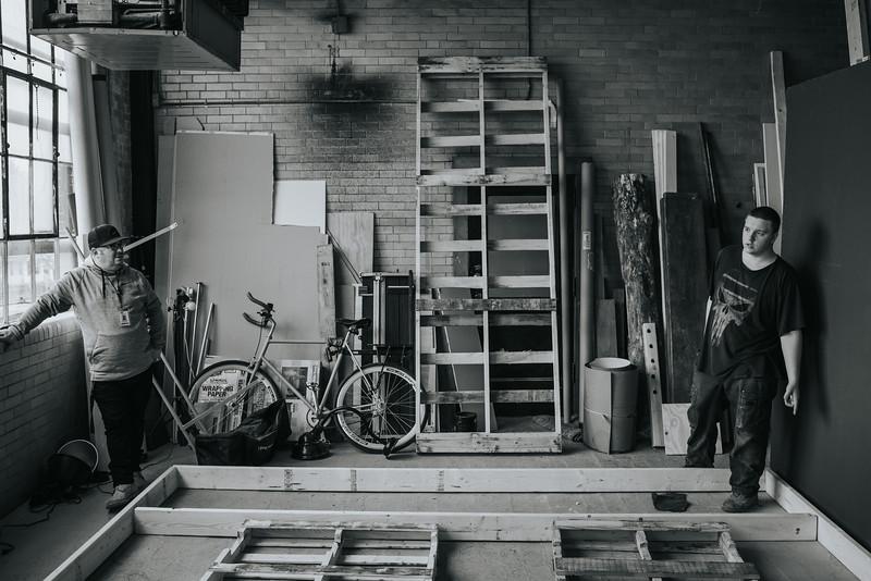 Hildebrandt Studio Buildout-0035.jpg